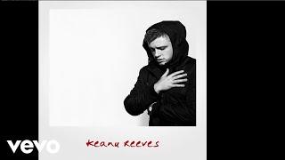 Cal Scruby - Keanu Reeves