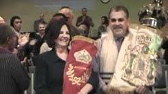 Rebbe Simcha Torah.mp4