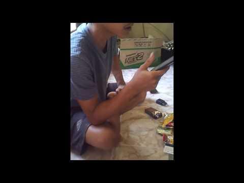 keloas orjen tunggal yamaha keyboard psr 1000 ( manual )