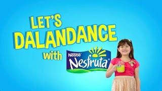 NESFRUTA Dalandance | NESFRUTA| Nestlé PH