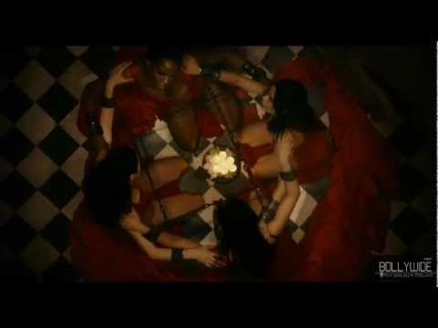 Immortals [2011] Trailer | Starring Freida Pinto & Mickey Rourke from YouTube · Duration:  2 minutes 18 seconds