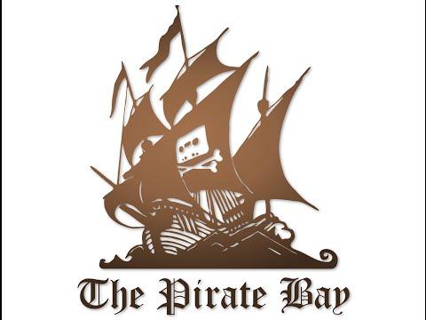 Como Baixar Filme no The Pirate Bay