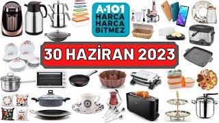 A101 25 Ekim 2021 Kataloğu A101 Aktüel Kataloğ GELECEK Ürünler A101 Aktüel #A101#AKTÜEL #KATALOG
