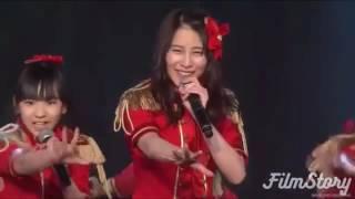 高木由麻奈 / 僕らの絆.