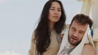 BORISOFFSKY - КВАРТИРА КОСМОС (Official Video)