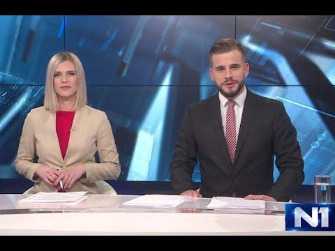 Dnevnik U 19/Sarajevo/21.1.2020.