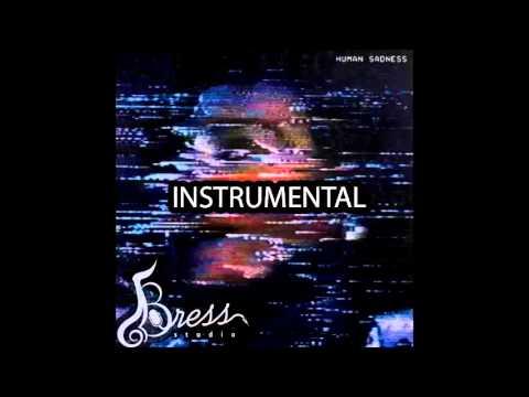 Julian Casablancas+The Voidz - Human Sadness (INSTRUMENTAL COVER)