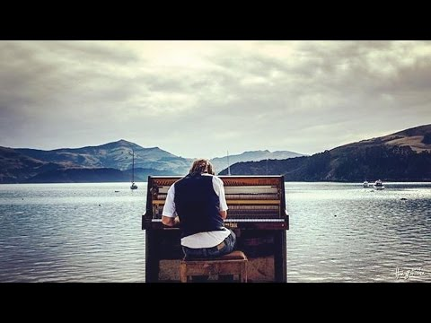 LIVE broadcasting of Travelling Pianist - PIANOmad.com