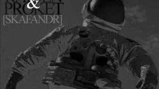Raiden & Proket- Skafandr