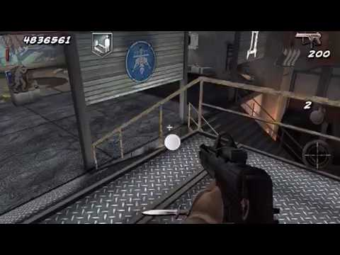 Call Of Duty Zombies Apk Mod Menu Metitictymetiticty