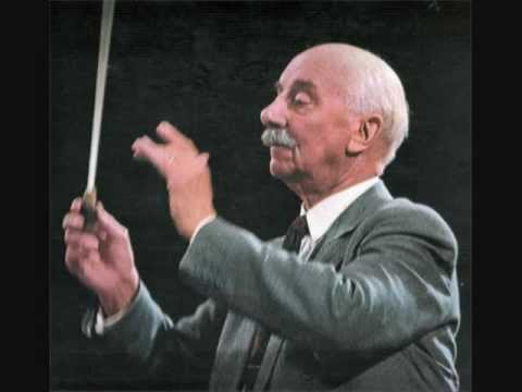 "Mussorgsky ""Night on Bald Mountain"" - Sir Adrian Boult conducts"