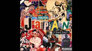 JAY DO$ - JAPAN (REMIX) (DOLLA TO A GRAND)