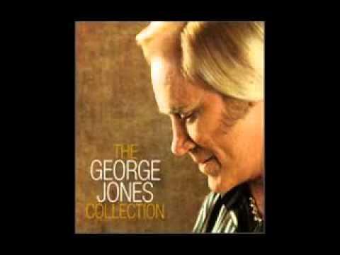 George jones choices