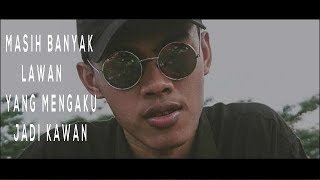Download Video ACUNGKAN JARI TENGAH -azmy valevi (AUDIO LIRIC) hip-hop indo MP3 3GP MP4