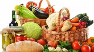 Здоровый образ жизни Необходимое рациональное питание для здорового образа жизни