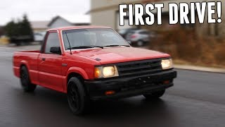 first-drive-in-the-v8-drift-truck-we-weighed-it-and-its-so-light