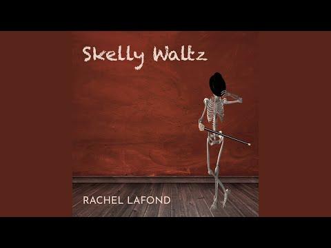 Skelly Waltz Mp3