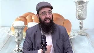 הרב יעקב בן חנן - מתי תובעים בשמיים את האדם על ראייה אסורה?