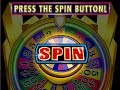 7 Ridiculous Slot Machine Bonuses, Free Spins & Jackpot Wins Casinos Dont' Want You To See