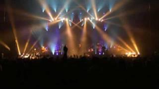 Echo & The Bunnymen - Ocean Rain Live @ Liverpool Echo Arena