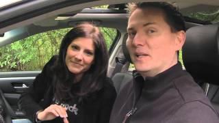 Acura ZDX(2010) Videos