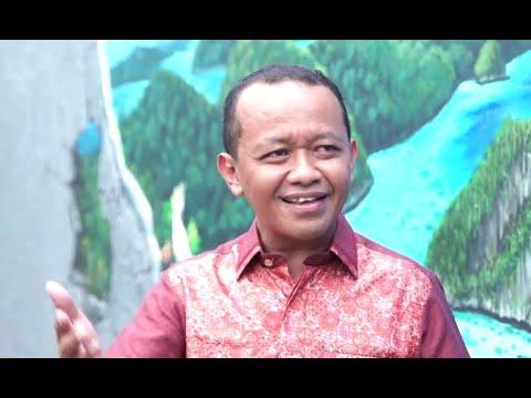 Janji Kubu Jokowi Vs Kubu Prabowo Untuk Perekonomian Indonesia Masa Depan - AIMAN