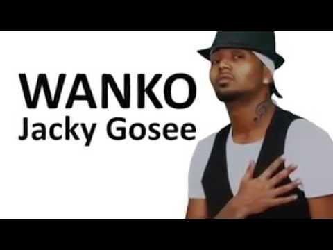 Jacky Gose; New Afaan Oromoo Music Waankoo 2016