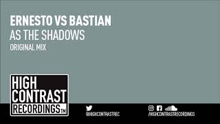 Watch Ernesto Vs Bastian As The Shadows video