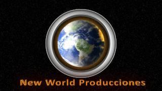 cabezote new world producciones