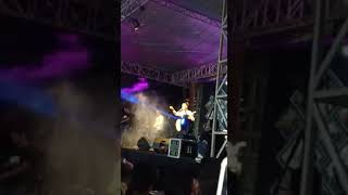 Video Kata-kata Nufi Wardhana komitmen download MP3, 3GP, MP4, WEBM, AVI, FLV September 2018