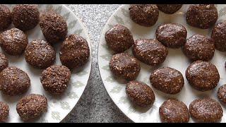 как приготовить вкусные конфеты Живые конфеты рецепт приготовления