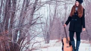 3 Hour Relaxing Guitar Music: Meditation Music, Instrumental Music, Calming Music