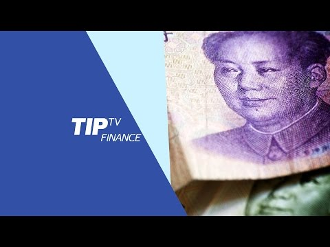 Microsoft acquisition, China stock markets, & Brexit - Watson's WIFI