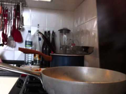 """come-ho-cucinato-i-""""tortelli-di-ricotta-e-pecorino-romano""""-blog-www.aglioincamicia.com"""