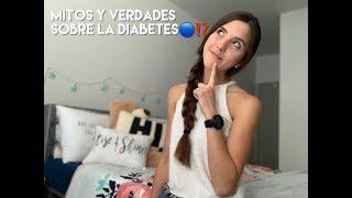 conseguenze del diabetes dieta gestacional