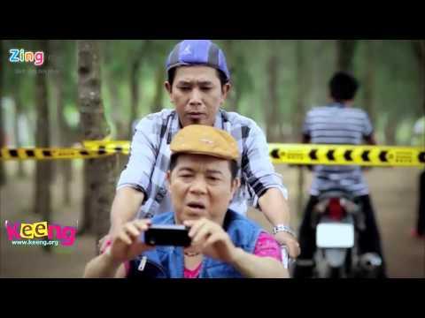Nhac Phim Tinh Yeu Cuoi Cung   Vinh Thuyen Kim