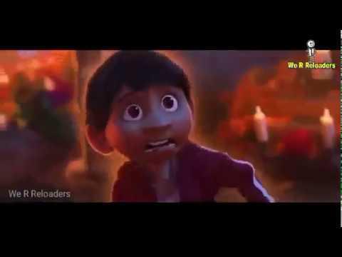 URDU CARTOON MOVIES NO1 Pakistani best urdu Cartoons kids