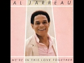We're in This Love Together - Al Jarreau Tribute
