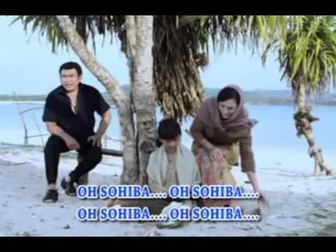 Oh .. Sohiba :: Karaoke :: No Vocal