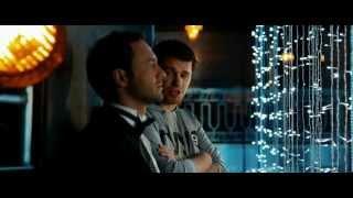 С новым годом, мамы! - Трейлер (2012) HD