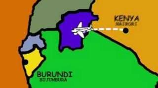 T4D Burundi - Clip 1 - Intro