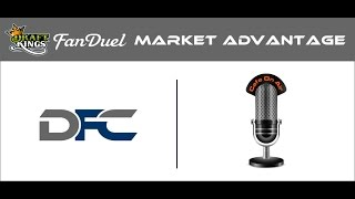 FanDuel And DraftKings NBA Market Advantage 11-13-15