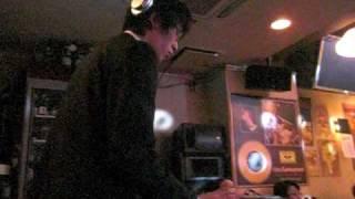 2010/02/27 - ビア充6 - bitscape