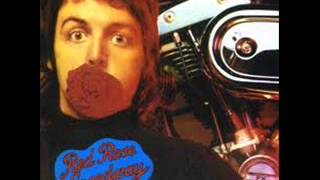 Paul McCartney - Get On The Right Thing