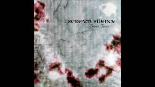 Scream Silence - Seven Tears - 2003 (Full Album)