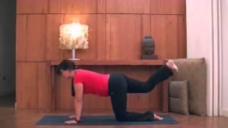 Уроки йоги для начинающих для похудения видео(Уроки йоги для начинающих для похудения видео. Йога с кариной харчинской 1 урок. Уроки йоги для начинающих..., 2015-11-01T16:25:38.000Z)