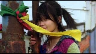 The Bow by Kim ki Duk part2