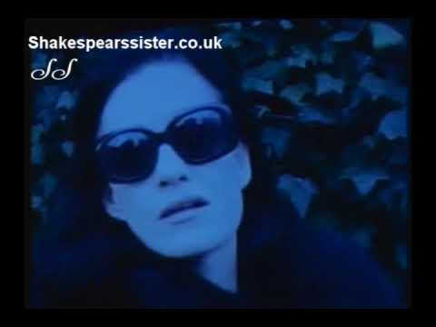 Shakespears Sister 'Pulsatron'