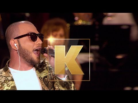 KOHAR With Stars Of Armenia Feat. Reincarnation - Eli Lav A | ԳՈՀԱՐ եւ Ռեինկարնացիա - Էլի Լավ ա