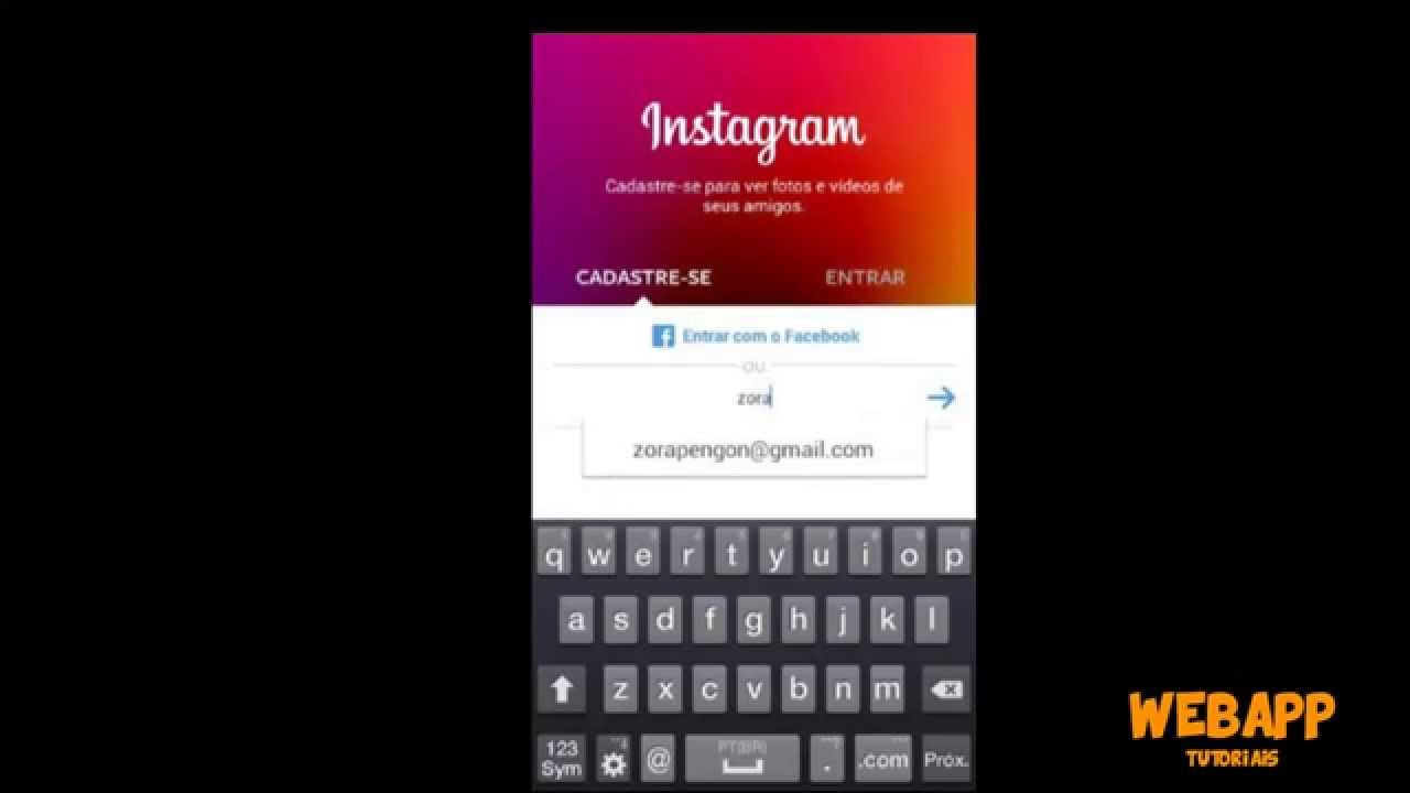 how to get likes on instagram 2015
